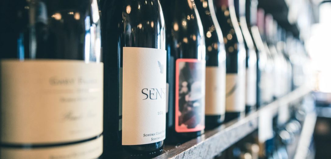 goede wijn kiezen